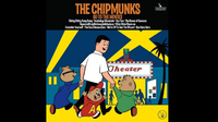 The Chipmunks Go to the Movies Album Song Page Thumb
