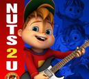 Nuts 2 U