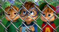 The Chipmunks in Agent Smith.png