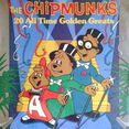 The Chipmunks 20 All Time Golden Greats.jpg