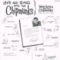 Let's All Sing with The Chipmunks Back Cover.png