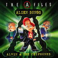 The A-Files Alien Songs.jpg