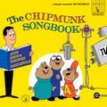 The Chipmunk Songbook.jpg