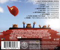 The Road Chip Soundtrack Back Cover.png