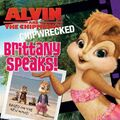 A&TC Chipwrecked Brittany Speaks! Book Cover.jpg