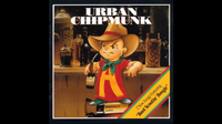 Urban Chipmunk 1993 Album Song Page Thumb