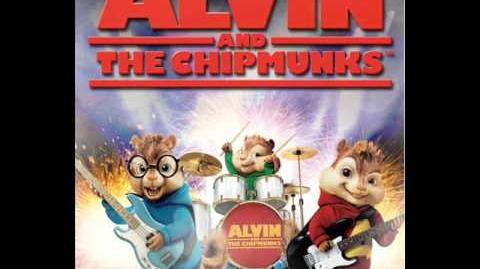 Semi Charmed Life | Alvin and the Chipmunks Wiki | FANDOM powered by ...