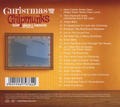 Christmas With The Chipmunks 2008 Back Cover.png