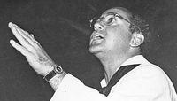 Simon Waronker