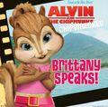 Brittany Speaks! Book Illustration.jpg