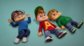 The Chipmunks in Addicted.png