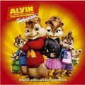 Alvin-And-The-Chipmunks-The-Squeakquel-Original-Motion-Picture-Soundtrack.jpg