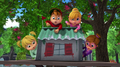 Alvin and The Chipettes in Report Cards.png