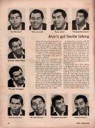 The Zany World of David Seville 3
