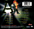 The A-Files Alien Songs Back Cover.png