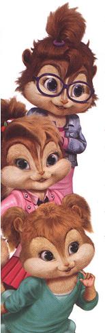 Chubby girlfriend jeanette