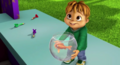 Theodore and his Fish.png