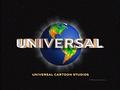 Universal Animation Studios Logo.png