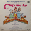 Solid Gold Chipmunks Back Cover.png