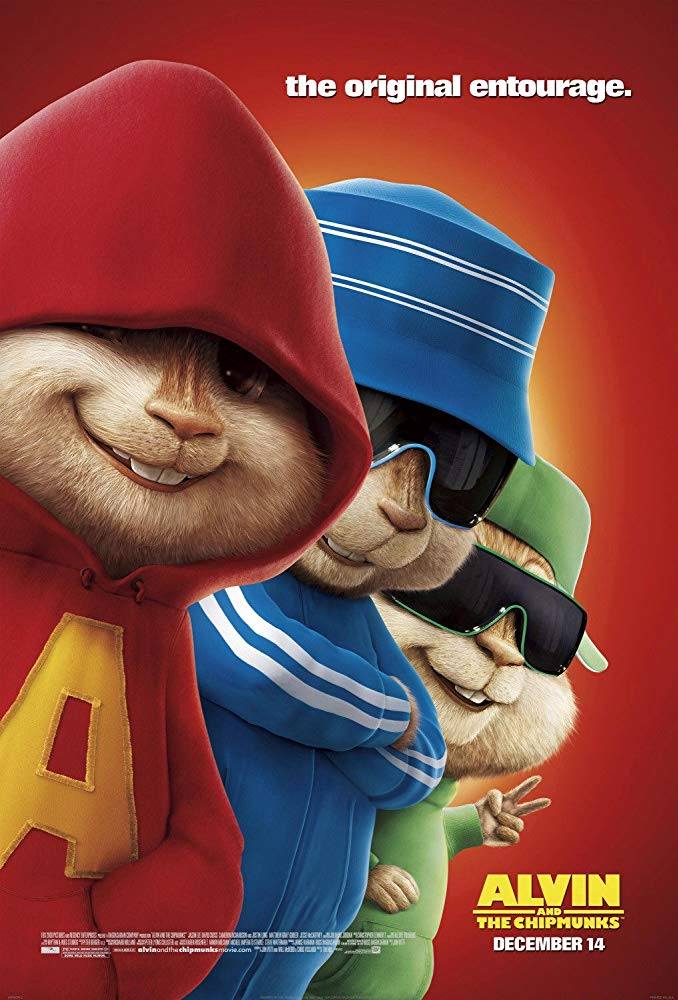 File:Alvin and the Chipmunks2007.jpg
