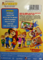 Alvin vs Brittany DVD Back Cover.png