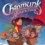 The Chipmunk Adventure Cropped Poster