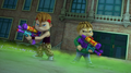 Alvin and Theodore in Attack of the Zombies.png