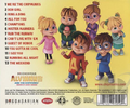 We're The Chipmunks Back Cover.png