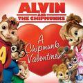 A Chipmunk Valentine Book Cover.jpg