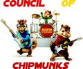 Council of Chipmunks.jpg