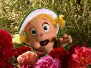 Eleanor Puppet 2004