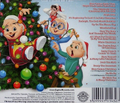 Chipmunks Christmas Back Cover.png