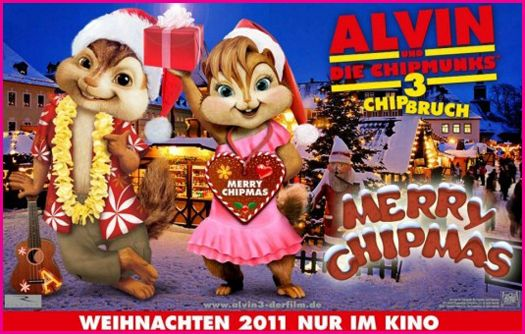 Image - International-Alvin-And-The-Chipmunks-Chip-Wrecked-Movie ...