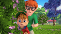 Kevin and Alvin in Secret Admirer.png