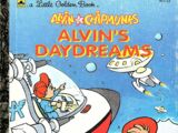 Alvin and the Chipmunks: Alvin's Daydreams