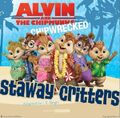 Castaway Critters Book Illustration.jpg