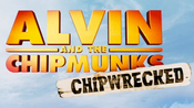 Chipwrecked Titlecard