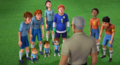 The Chipmunks and their Soccer Team.png