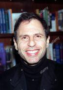 Adam Bagdasarian (2000)