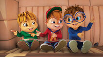 Alvin-and-the-chipmunks-nickelodeon