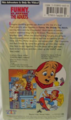 A&TC Funny, We Shrunk the Adults VHS Back Cover.png