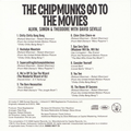 The Chipmunks Go To The Movies Back Cover.png
