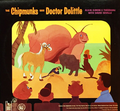 The Chipmunks See Doctor Dolittle Back Cover.png