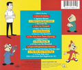 Greatest Hits - Still Squeaky After All These Years Back Cover.png