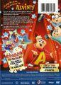 The Alvin Show DVD Back Cover.jpg