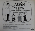 The Alvin Show Album Back Cover.png