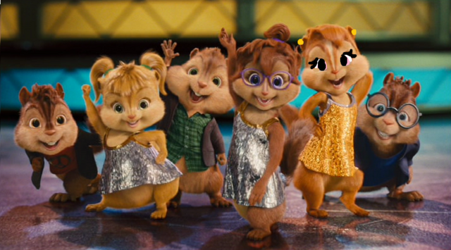 File:Chipmunks and Chipettes.png