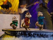 180px-2007 alvin and the chipmunks 008