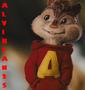 I'm Alvinfan