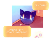 Episode 2 Luna